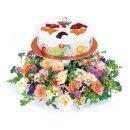791여름공군님 아드님 이재룡 일병의 생일을 축하합니다 1월 26일