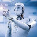 인공지능 관련주, 4차산업혁명 리더되는 이유
