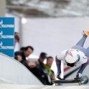 2018 평창 동계올림픽 썰매 종목 어떻게 다를까? [루지 VS 봅슬레이 VS 스켈레톤]