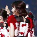 171129 MAMA in JAPAN :: AKB48 카시와기 유키, 미네기시 미나미, 오카다 나나