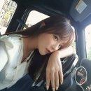홍진영 박수홍 나이차이
