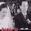 탤런트 김미숙 남편 최정식 나이