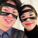 [홍대데이트] 박스라이프 홍대VR카페 샵브이알 #VR 조하