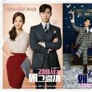 [김비서가 왜 그럴까 OST Part 5] 김나영 - 그대만 보여서