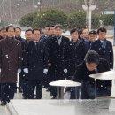 국민의당 중립파 '안철수 사퇴요구'의 암수(暗手)