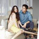 김효진 임신 나이 남편 유지태 이젠 두아이의 부모