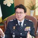 황운하 울산경찰청장 반박, 장제원과 자유한국당의 자멸을 부추긴다