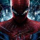 [영화 후기] 어메이징 스파이더맨 The Amazing Spider-Man, 2012