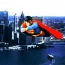 <b>슈퍼맨</b> 영화줄거리 출연진 정보 평점 결말
