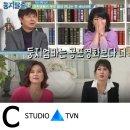 시즌1에 이어 북유럽스타일의 스튜디오에서 촬영한 TVN 둥지탈출2!