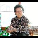 한국 프로야구 역사상 절대 사라지지 않을 불멸의 기록
