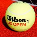윌슨 테니스 2017 코리아 오픈 테니스 오스타 펜코