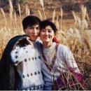 안희정 아내 민주원과 아들 김지은 뒷조사?