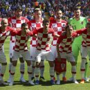 [러시아 월드컵 결승 ] 크로아티아 팀 분석 : 열세라도 쓰러지지 않는 '좀비군단'