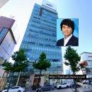 박찬호 통산 기록과 연봉 재산 빌딩