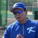 국가대표 야구 감독 선동열 연봉 계약 기간 조건
