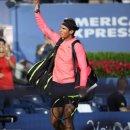 라파엘 나달 Rafael Nadal