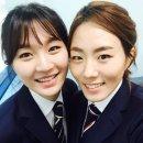 박승희,스피드 스케이팅 전향 후 1000m 2연패