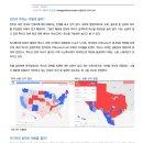 [2018년 11월 8일] 시황, 뉴스 / 내일 오전 FOMC 성명서 발표 예정