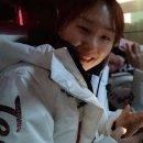 최민정 쇼트트랙 3관왕 도전, 여자 쇼트트랙 1000m 랭킹