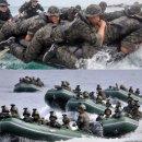 북한 특수부대 전투능력 분석