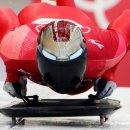 평창 올림픽 스켈레톤-봅슬레이 트랙의 사후 활용, 이렇게 제안합니다!!