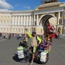전세계를 하나로 만든 러시아 월드컵 숨은 이야기들
