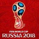 2018 러시아 월드컵 알고 보면 더 재미있다!