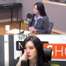 '인스타그램 오류', 신변보호 한다던 윤지오 잠적에 네티즌 '심쿵'
