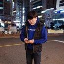 FNC엔터테인먼트 크라우드펀딩 후드티 SCHOOL5025