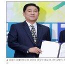문재인 대표가 김병기 국정원 처장을 영입한 이유