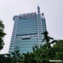 인교진 소이현 남양주집 및 동상이몽2 새로운 합류