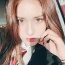 전소미, 18세 소녀의 고백