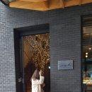 제주 카페 EPL 서귀포 위미 요즘 가장 핫한 카페
