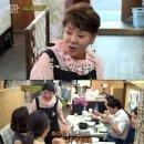 '수미네 반찬' 일본특집 2탄, 5분만에 문전성시