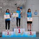 [대회결과]제9회 고미영컵 전국 청소년 스포츠클라이밍대회