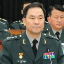 정유라는 잡아놓고 조현천은 왜? 댓글 중: 서락. 2시간전-군인 연금부터 중지...