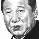 """(기사) 中 `28년만에 최저성장` 발표…시진핑 """"공산당 심각한 위기"""""""