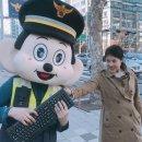 ■ 나대블츠 박근혜 503 의미와 박근혜 전 대통령 구속 사건