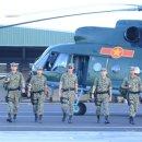베트남 국방부, 베트남판 '태양의 후예'에 오류수정 요구