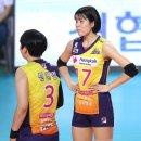 배구선수 이재영 연봉 몸매 나이 남자친구 인스타 김연경과의 불화!