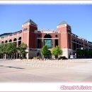 6)] 글로브 라이프 파크 : 텍사스 레인저스의 홈구장 (Globe Life Park in...
