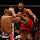 [UFC] 존 존스 VS 브록레스너 성사 가능성 있다.