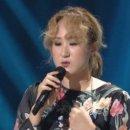 Q. 선우정아 1 지금 순위에 ( 선우정아 ) 몇시간째 올라오고 잇는데요 탤런트 가수...