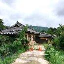 강원도 고성 가볼만한곳 600년 전통 한옥촌 '고성 왕곡마을'