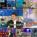 """'라디오스타' 개그맨 김현철, 지휘 퍼포머 이유 공개 """"부인 최은경 집안 자녀 딸..."""