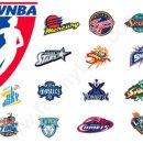 WNBA 여자농구 역사