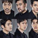 [뮤지컬_브라더스 까라마조프(연출 오세혁)] 2월 개막! 조풍래, 김보강, 강정우...
