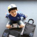 신학기책가방 MLB키즈 초등학생책가방 추천