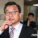 이정현 의원 징역1년 구형